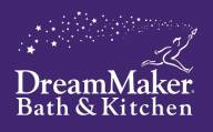 Faia Construction DBA Dreammaker Bath & Kitchen