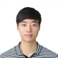 Jun Yong Lee - Marketing Intern & Korean Language Specialist