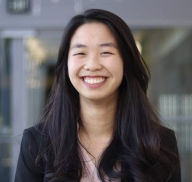 Jan Li - Sales Intern
