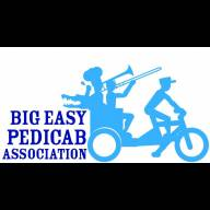 Pedicab Association
