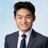 Bryan Nguyen - Valuation Intern