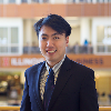 Thomas Zhao - Valuation Intern