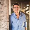Luke Tobin - Sales Intern
